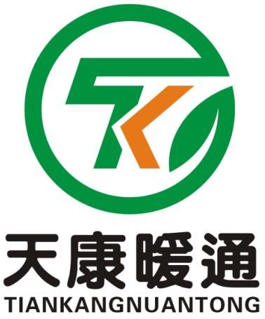 武汉天康暖通工程有限公司